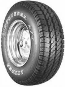 Discoverer A/T 205/80R16