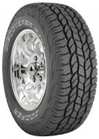 Discoverer A/T 3 265/65R17
