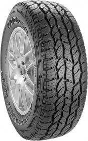 Discoverer A/T3Sport 	255/70R15