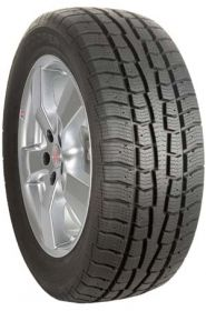 Discoverer M+S 2 235/60R18 шип